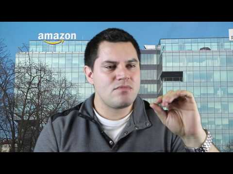 How To Start An Amazon FBA Business With NO MONEY