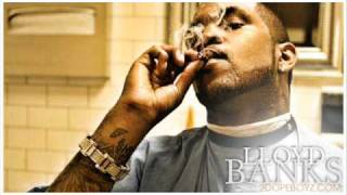 Lloyd Banks Playboy Part 2 !!HOT!!
