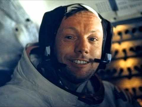 R.I.P Neil Armstrong a hero to all. one small step for man one giant leap for mankind