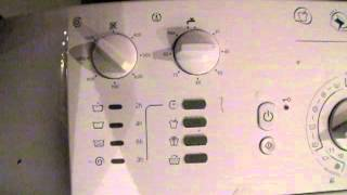Avtl 109 ремонт своими руками 41