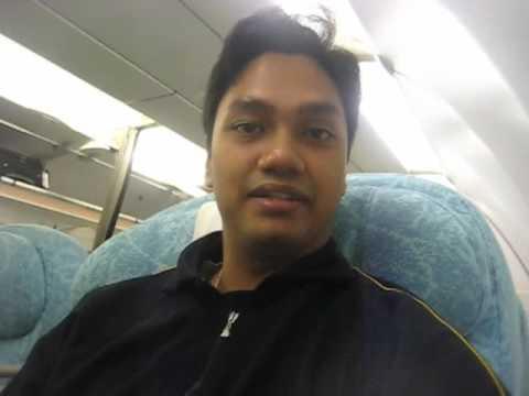 Etihad Airways trip report - Athens to Delhi, via Abu Dhabi. By SimpliFlying