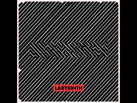 Madsen - Labyrinth