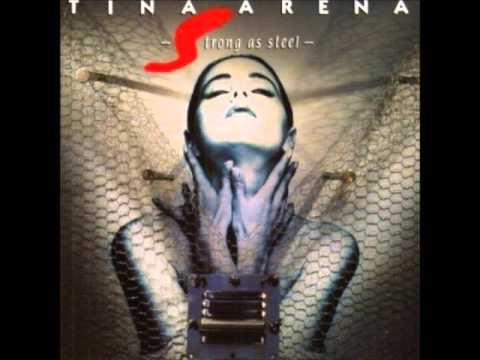 Tina Arena - Close to my Heart