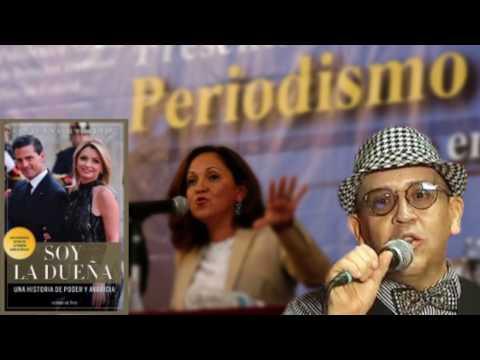 El CEA de Televisa y su Cantera de Pr0stitucio?n II