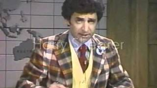Tribute to the SNL Original Cast (1975-1980)