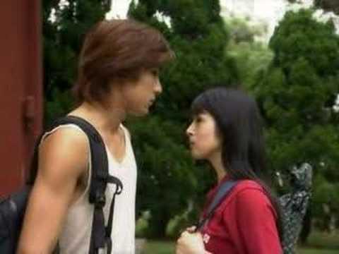 drama contract love taiwan