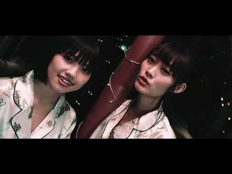 lyrical school「パジャマパーティー」 - YouTube (12月19日 13:45 / 9 users)
