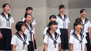 download lagu 20170916 4  愛知県名古屋市立一柳中学校 gratis