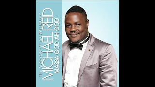 Holy Ghost Take Over Praise Break Apostle Nix Michael Reid