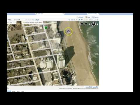 Va Beach Blog Real Estate Information For Virginia Beach And Life