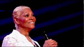 Watch Dionne Warwick Pocketful Of Miracles video