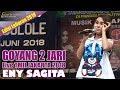 GOYANG 2 JARI - ENY SAGITA LIVE TMII 2018
