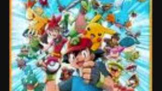 Watch Pokemon Master Quest Full video
