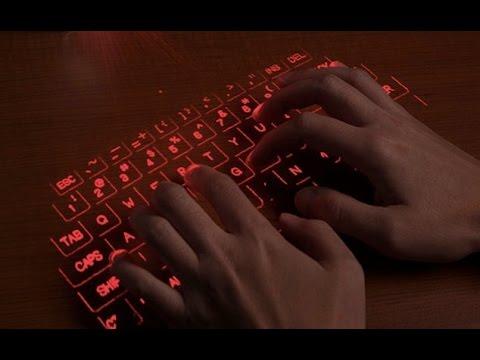 My Most Useful Blender 3D Keyboard Shortcuts