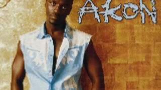 Watch Akon On Top(Ft. Twista) video