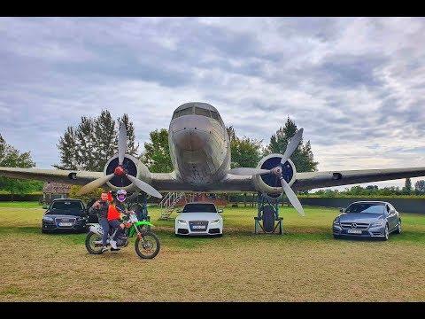 TAPSI - Nem kell a Benz! /OFFICIAL MUSIC VIDEO/