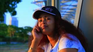 "Mestyat Betna | Eritrean Music 2018 Shewit Haile ""Ayntsebatseb""- ሸዊት ሃይለ ""ኣይንጸባጸብ"""