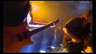 AC/DC Video - ACDC - Down Payment Blues