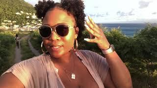 Exploring Dominica