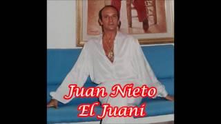 Juan Nieto El Juani  La Falsa Moneda