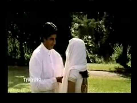 Dil Mere Tu Deewana Hai - Sooryavansham video