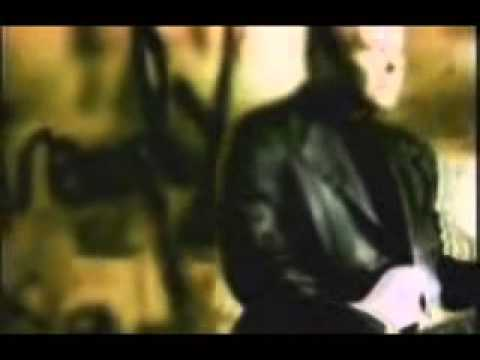 Alex Lifeson - Victor - Promise Video 1996