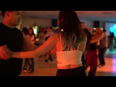ZESD2018 Social Dances TBT v14 ~ Zouk Soul