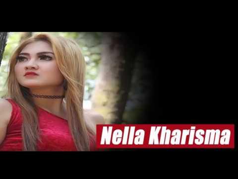 Download Lagu BEST Nella Kharisma - Move ON - album Jaran Goyang MP3 Free