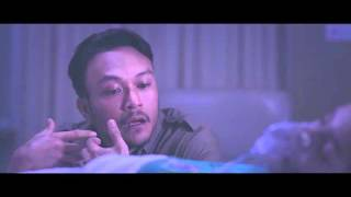 CLEAR   Pelangi Cinta  Webisod 3   With or Without Me