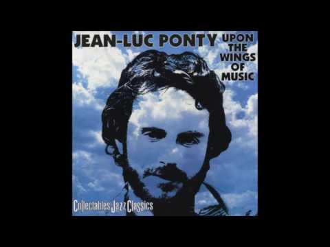 Jean-luc Ponty - Polyfolk Dance