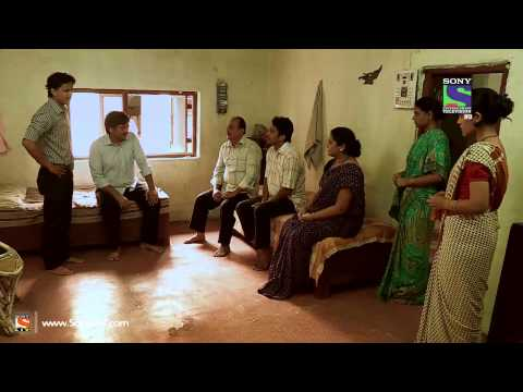 Crime Patrol - The Way Out - Episode 406 - 15th August 2014