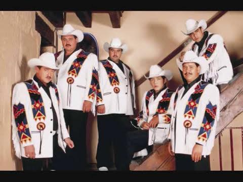 Los Huracanes Del Norte - Que Me Lleve El Diablo
