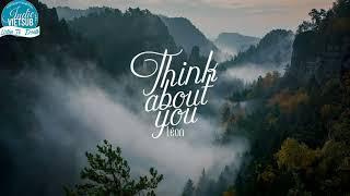 Download Lagu [Vietsub+Lyrics] LÉON - Think About You Gratis STAFABAND