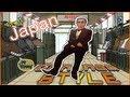 "download lagu PSY - GANGNAM STYLE ""Parody"" (강남스타일) MV from Japan gratis"