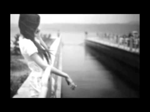 Royksopp - Sordid Affair
