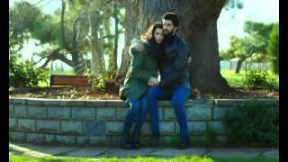 Omer Ve Elif  Be With You