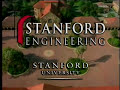 Lecture 1 | Programming Paradigms (Stanford)