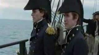 ホーンブロワー 海の勇者 第3話
