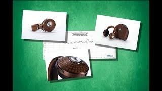 Focal Stellia Review, Measurements, Interview - Head-Fi TV