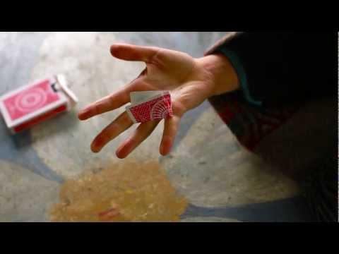 Matt & Prakash: Magic & Disbelief