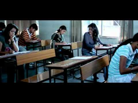 3 attu nuvve eitu nuvve - (indianwap.mobi).mp4 video