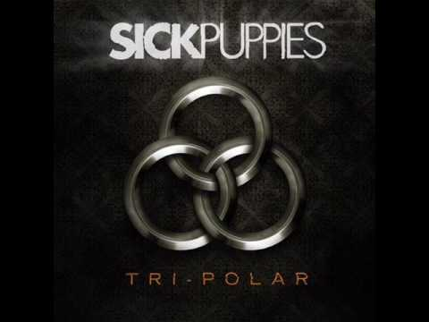 Sick Puppies - I Hate You