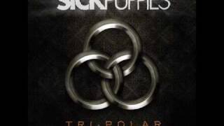 Watch Sick Puppies I Hate You video