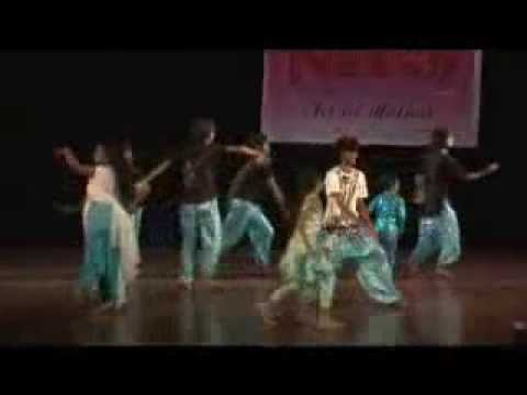 jazba dance group child labour them