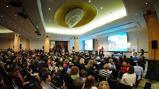 2nd Scientix Conference, Brussels, 24-26 October 2014