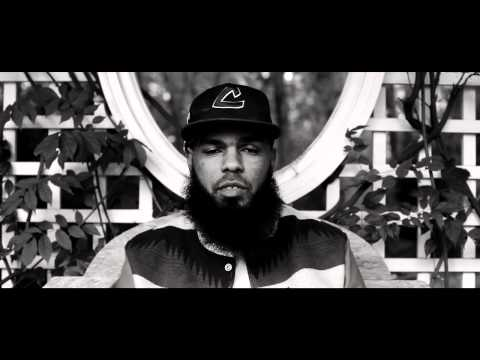 VIDEO: Ski Beatz feat. Stalley-Gentleman s Quarterly
