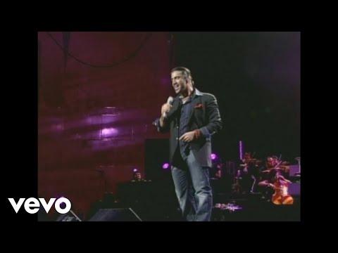 Alejandro Fernandez - Que Voy A Hacer Con Mi Amor