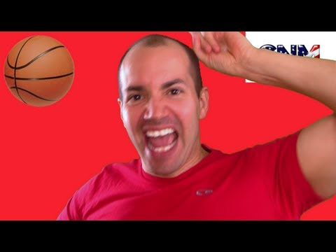 Houston Rockets vs. Chicago Bulls - Jeremy Lin & Rockets BLOW OUT Bulls - Reaction by JDV!
