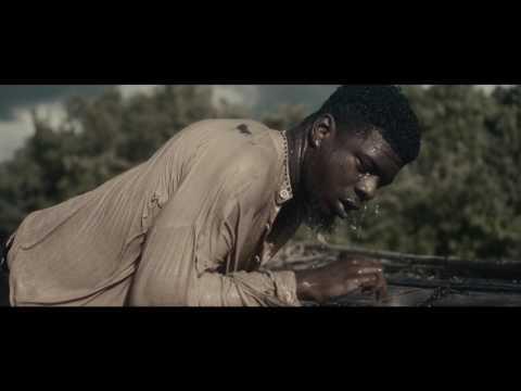Mick Jenkins Ft. BADBADNOTGOOD Drowning music videos 2016