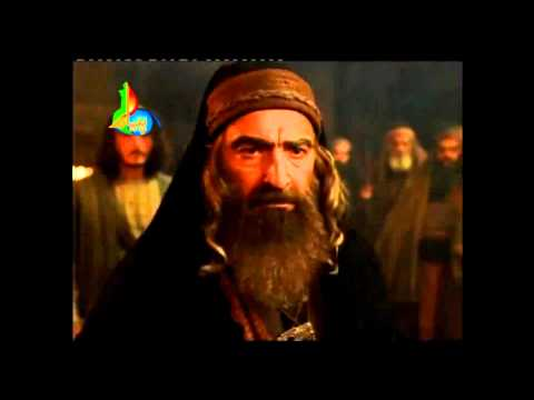 Hazrat Suleman Movie In Urdu [the Kingdom Of Solomon A.s] Full Movie Hd Part 7 10 video